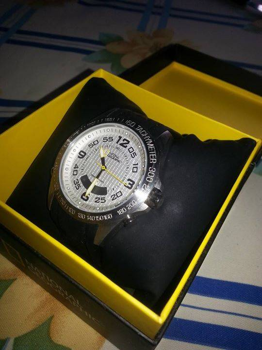 reloj national geographic yesse On reloj national geographic