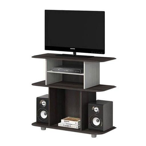 mueble para tv y equipo de sonido mirtha liliana id 274850