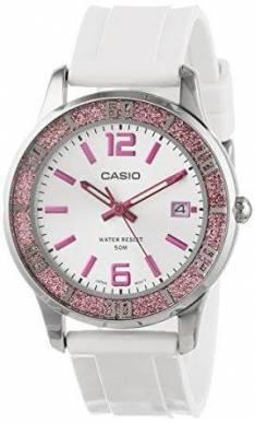 Reloj Casio Mujer LTP1359