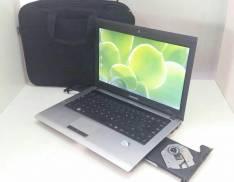 Notebook Samsung de 14 Con Maletin