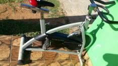 Bicicleta spinning tecno Bs 300