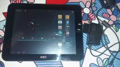 Tablet Airis One Pad 970