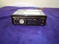 Auto radio Buster usb