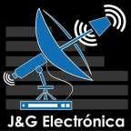 J&G Electrónica - 197855