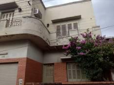 Edificios Centricos Son 2