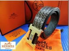 Cintos Hermes