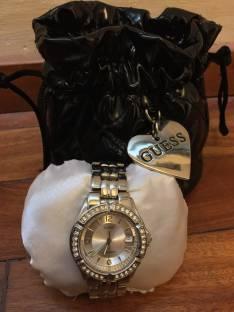 Reloj de damas Guess