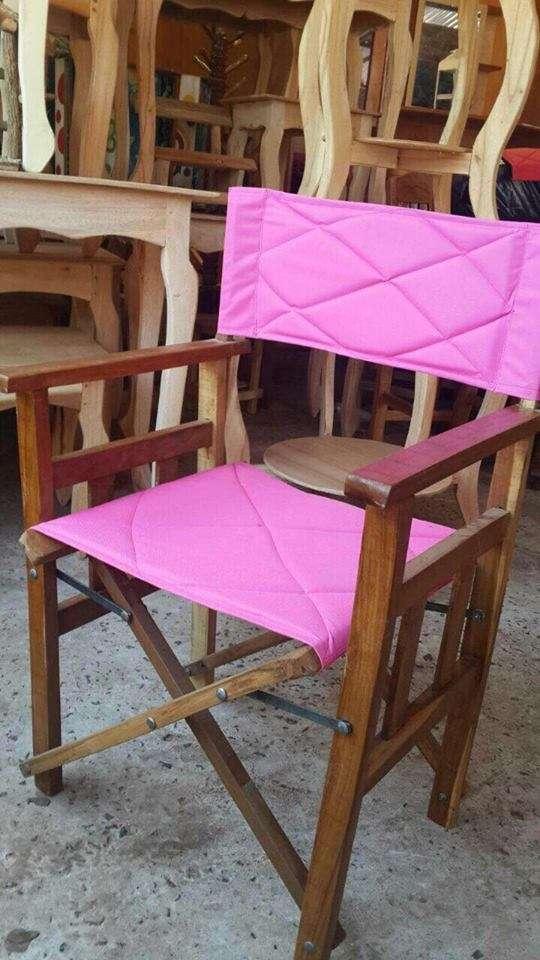 Juego de muebles de jardín, confiteria, restaurantes, bar - 3