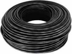 Cable UTP categoria 6 volt exterior