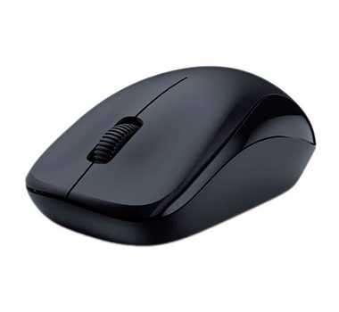 Mouse USB e Inalambrico - 3