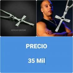 Cadenas Toreto