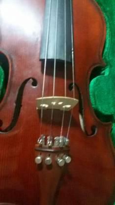 Violin de estudio 3/4