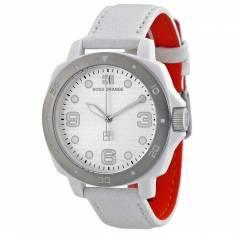 Reloj HUGO BOSS para dama.