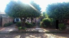 Casa en Ñemby zona Coca Cola