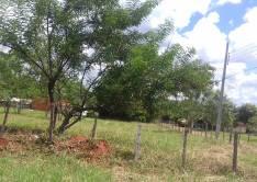 Terrenos juntos en Capiatá Km 16 a cercanías de Copalsa