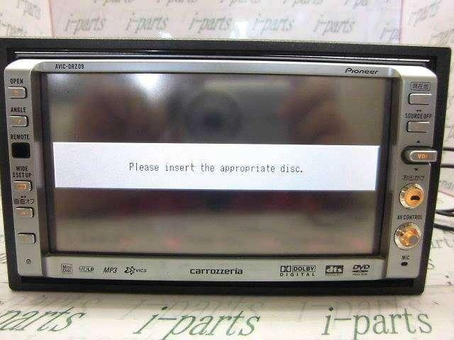 Reprogramación radio Toyota - 5