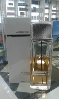 Perfumes Adam Levine Originales
