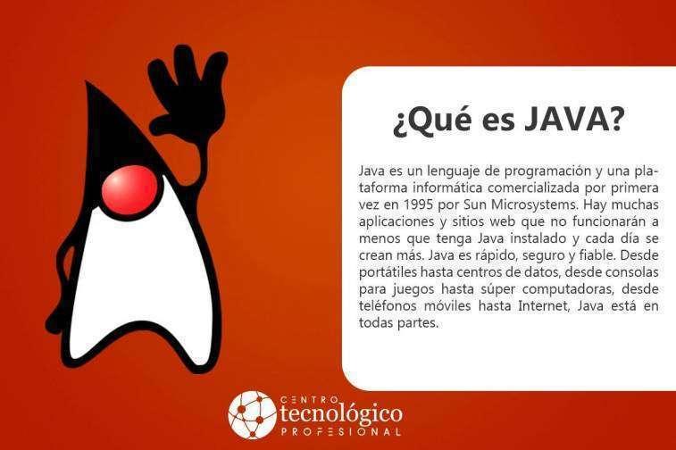 Curso de programación JAVA + PostgreSQL - 0