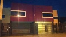 Duplex a estrenar en Lambare