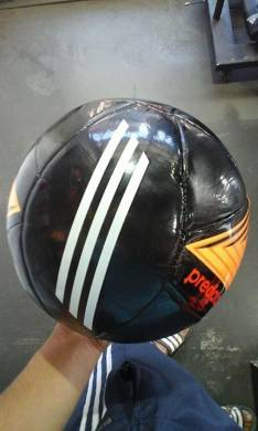 Pelota Adidas original