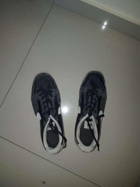 Calzado Nike original calce 42 - 1