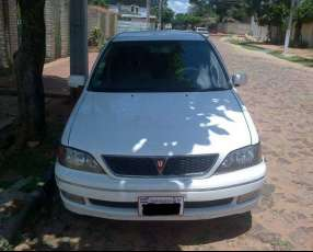 Toyota Vista Ardeo 1999