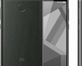 Xiaomi Redmi 4X Dual Sim 4G LTE
