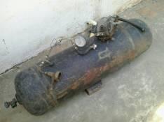 Tanque Autogas 100 litros