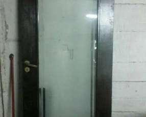 Puerta para interior
