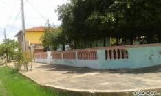 Habitación zona Santa María Asunción