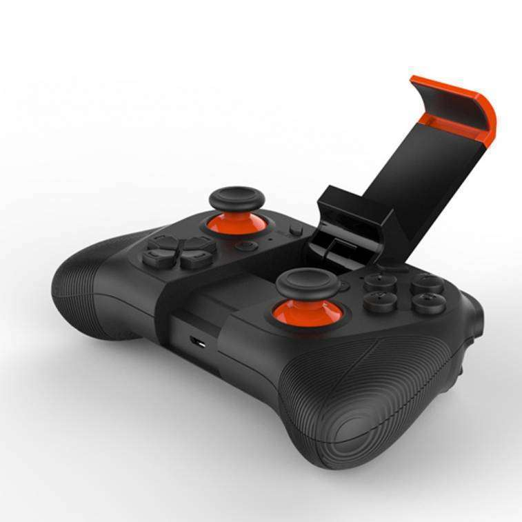 Joystick bluetooth para smartphone Mocute 050 Android/iOS - 3