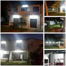 Casa en Itá