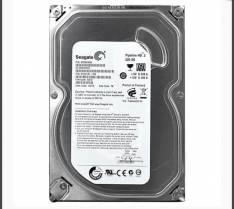 Disco duro interno 320 gb