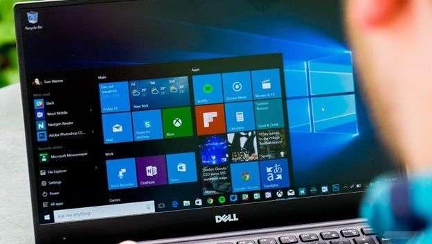 Windows 10 en tu notebook o pc - 7