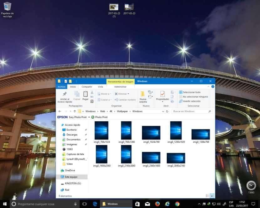 Windows 10 en tu notebook o pc - 3