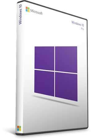 Windows 10 en tu notebook o pc - 6