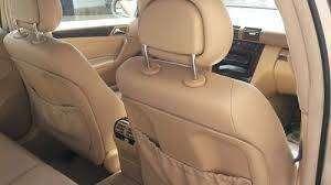 Mercedes Benz C240 2001 Americano - 1