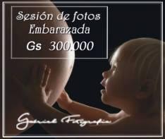 Sesion fotografica de bebes o futuras mamas PROMOCION