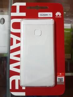Protectores de Huawei Original
