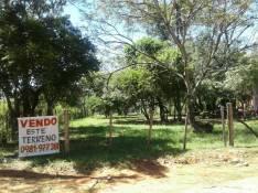 Terreno en nueva colombia barrio quiraity