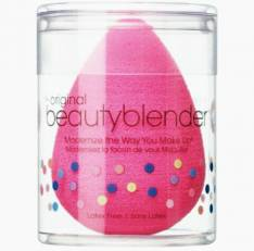 Esponja beauty blender original