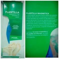 Plantilla Terapeutico