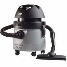 Aspiradora Electrolux 10 litros