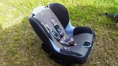 Baby car Infanti