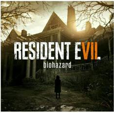 Resident Evil 7 PS4 juego digital