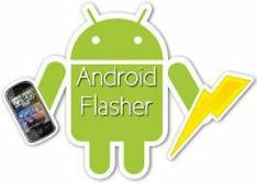 Flasheo desbloqueo y reparaciones de celulares
