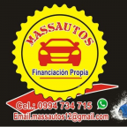 Mass Autos - 209248