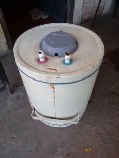 Termocalefón de 60 litros