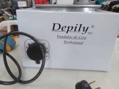 Termicera Depily