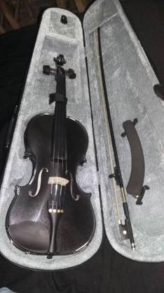 Violín profesional Cremona 4/4